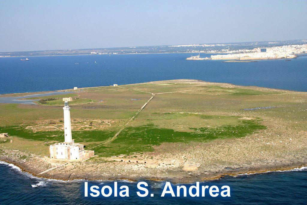 Isola-S.-Andrea