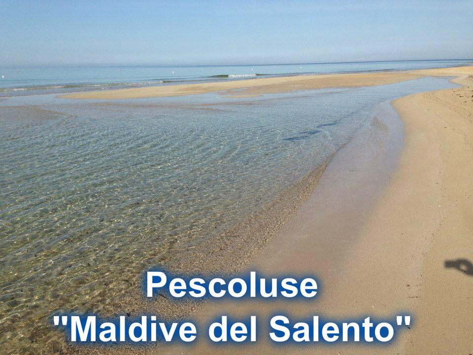 Pescoluse-Maldive-del-Salento