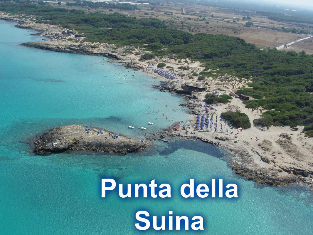 Punta-della-Suina