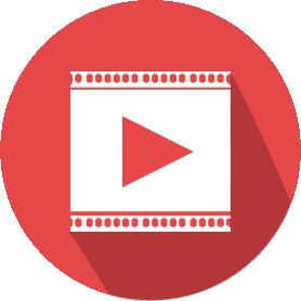 icona-video-15